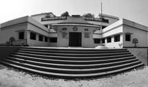 Rajnish_PanchayatBhavan_9534859876 - Raj