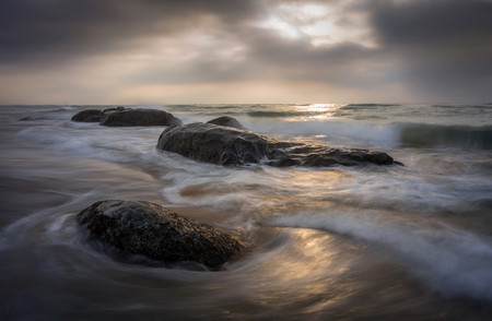 Ranit_Kumar_Dholey_Dance_of_the_Waves_83