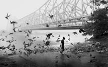 Ranit_Kumar_Dholey_Morning_Drearies_8337