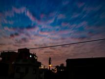 EkshanPaul_CloudyNight_9874865447.JPG