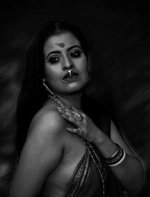 TapeshMukherjee_RupasiBangla_9748420513