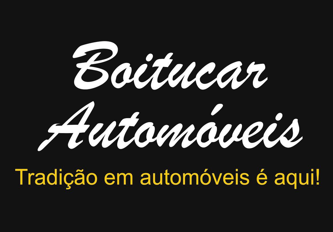 Boitucar 01