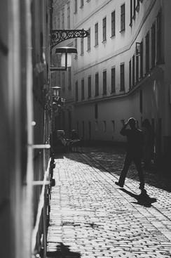Foto:  Bernhard Raab