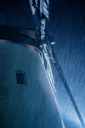 Windmühle Regen.jpg