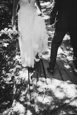Hochzeit (c) Bernhard Raab