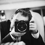 Raab Leica 2.jpg