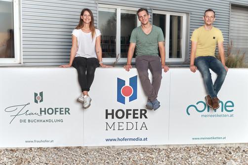 Hofer Media 10.jpg
