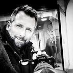 Raab Leica 1.jpg