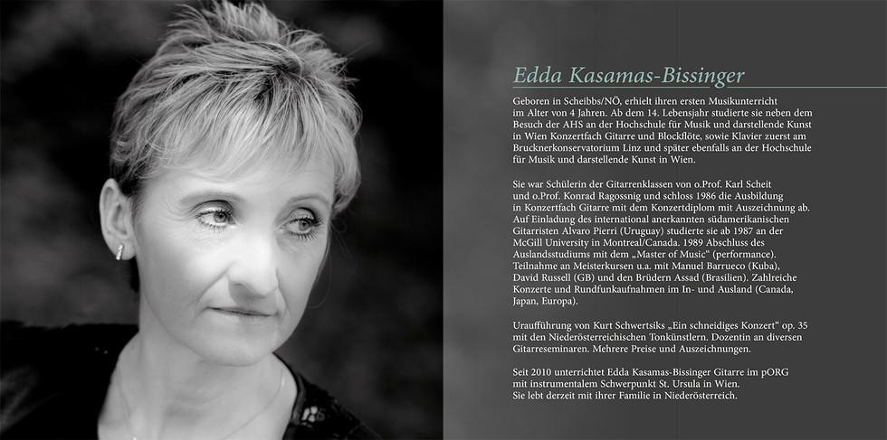 Edda 1.jpg
