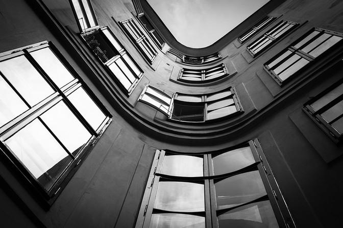 Fenster Wien.jpg