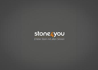 stone4you-662x475.jpg