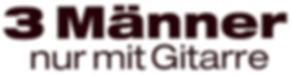Logo_3Männer_WEISS.jpg