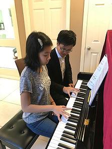Intermediate piano lesson.JPG