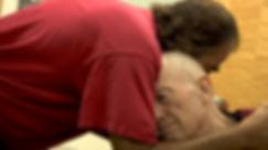 Paul Odian - Massage Therapist