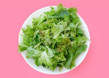 Happiness-Blend_hydroponic-mixed-salad-greens_imagine-farms.jpg