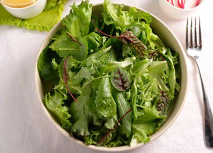 Citrus-Pop_hydroponic-lettuce-mix_imagine-farms2.jpg