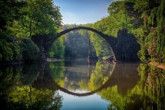 gray-bridge-and-trees-814499.jpg