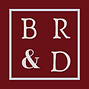 Copy of BRD Initials (2).png