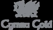 cymru-gold-logo.png