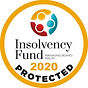 Insolvency Fund Protection Logo - 2020 (