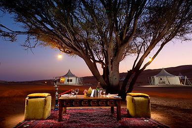 desert nights camp_exterior 3.jpg