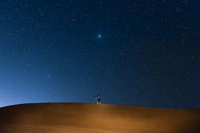 desert nights camp_ activities 1.jpg