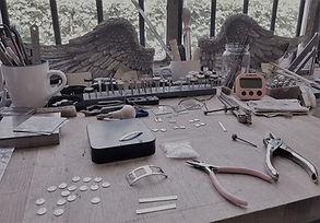 Es-D_Jewellery_Workbench_001.jpg