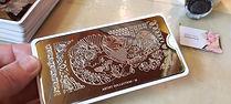 EsD_MoYou_London_Nail_Stamping_Plate.jpg