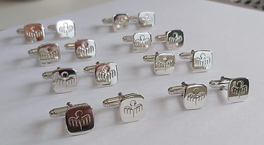 EsD_Etched_Cufflinks_after_Polishing.jpg