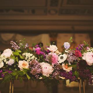 Jannicelli Shutt Wedding-Reception-0009.