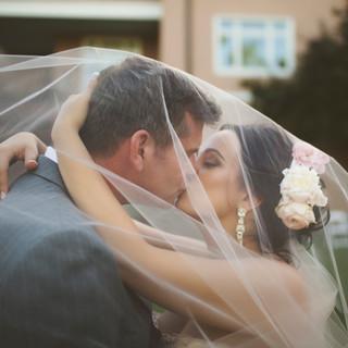 Jannicelli Shutt Wedding-Formals-0175.jp