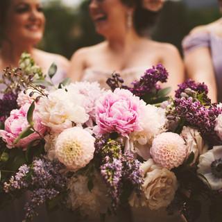 Jannicelli Shutt Wedding-Formals-0007.jp
