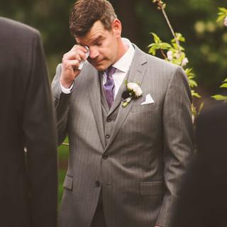 Jannicelli Shutt Wedding-Ceremony-0139.j