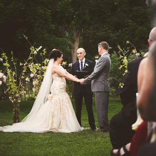 Jannicelli Shutt Wedding-Ceremony-0151.j