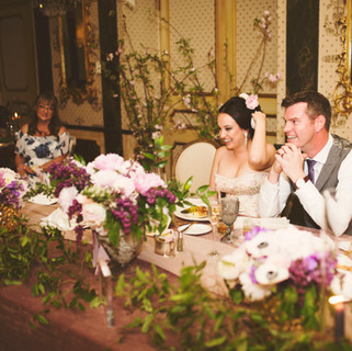Jannicelli Shutt Wedding-Reception-0207.