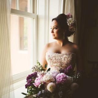 Jannicelli Shutt Wedding-Getting Ready-0