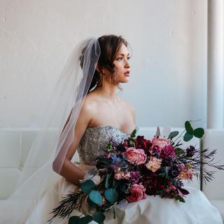 Winter Blanc Wedding AK Photo-10.jpg