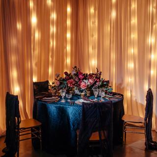 Winter Blanc Wedding AK Photo-88a.jpg