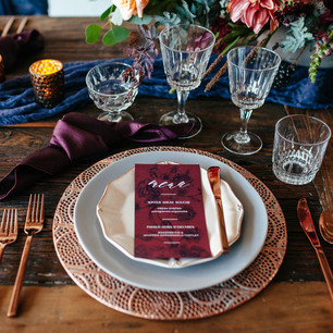 Winter Blanc Wedding AK Photo-17.jpg