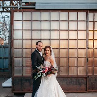 Winter Blanc Wedding AK Photo-46.jpg