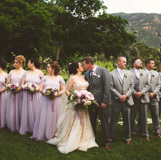Jannicelli Shutt Wedding-Formals-0125.jp