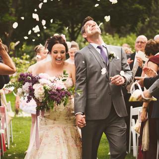 Jannicelli Shutt Wedding-Ceremony-0193.j