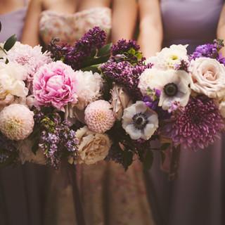 Jannicelli Shutt Wedding-Formals-0005.jp