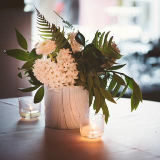 Jannicelli Shutt Wedding-Cocktail Hour-0