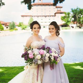 Jannicelli Shutt Wedding-Formals-0015 (1