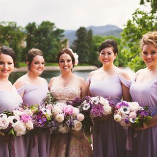 Jannicelli Shutt Wedding-Formals-0001.jp
