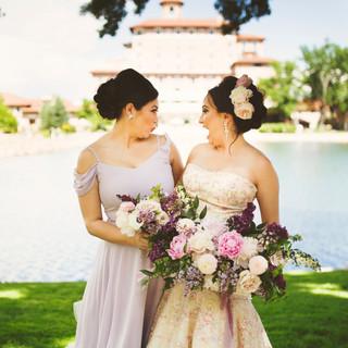 Jannicelli Shutt Wedding-Formals-0025.jp