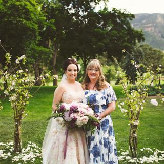 Jannicelli Shutt Wedding-Formals-0099.jp