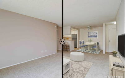 EXAMPLE OF VIRTUAL STAGING.PNG