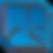 Rollts Logo